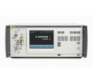 5790b AC Measurement Standard
