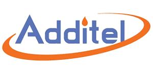 Additel