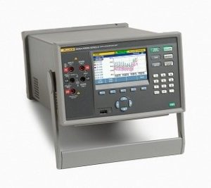 Fluke 2638A Hydra Series III Data Acquisition SystemDigital Multimeter