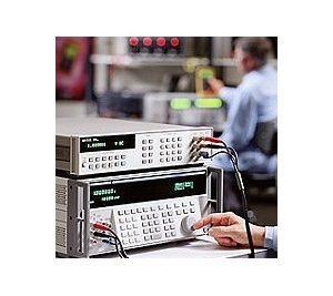 Fluke 5700A 5720A Multifunction Calibrators