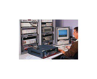 Fluke 5700A EP Upgrade