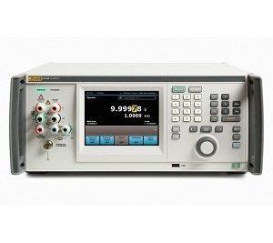 Fluke 5730A High Performance Multifunction Calibrator