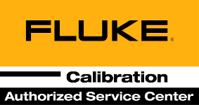 Fluke Authorized Service Centre