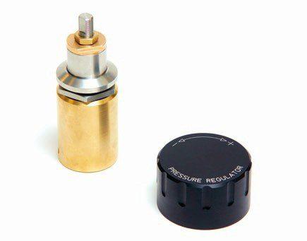 MNR 180 Precision Pressure Regulator