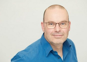 Keeping the Minerva promise: Peter van Werkhooven stands for quality of every certificate he generates
