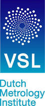 VSL Dutch metrology institute