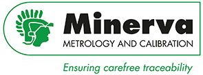 Minerva Metrology & Calibration