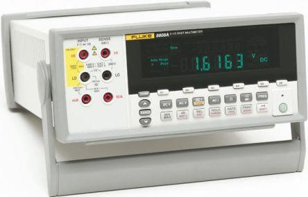 Multifunction calibrators (PCT)