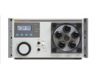 5128a Humidity generator