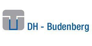 DH-Budenberg