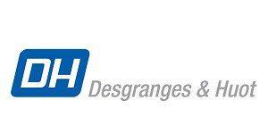 Desgranges-Huot