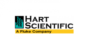 Hart Scientific