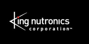 King Nutronics