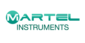 Martel instruments