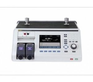 Pressure controllers/calibrators