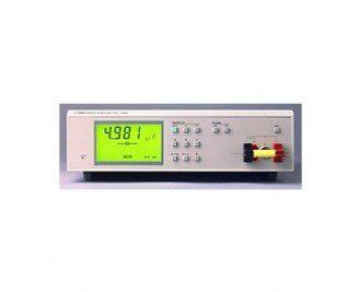 RCL meters