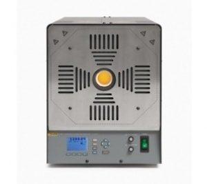 Thermocouple furnaces