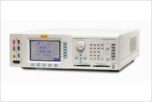 Wavetek Datron 9100