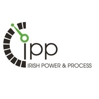 Irish Power and Progress