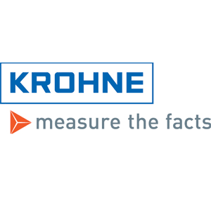 Krohne Oil and Gas