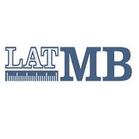Latvia National Metrology lab