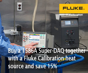 1586A Heat Source Promotion