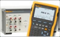 Multifunction calibrators (PCT)